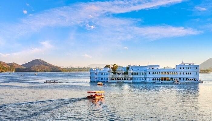 taj-lake-palace-udaipur-indian-tourism-entry-fee-timings-holidays-reviews-header.jpg