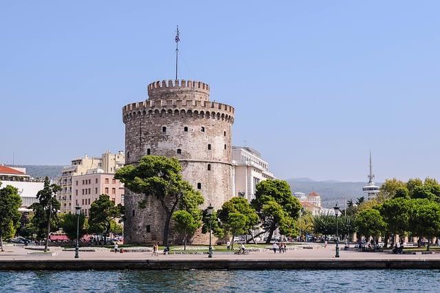 cities-in-greece