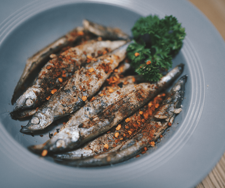 Delicious-herring-from-herring-carts