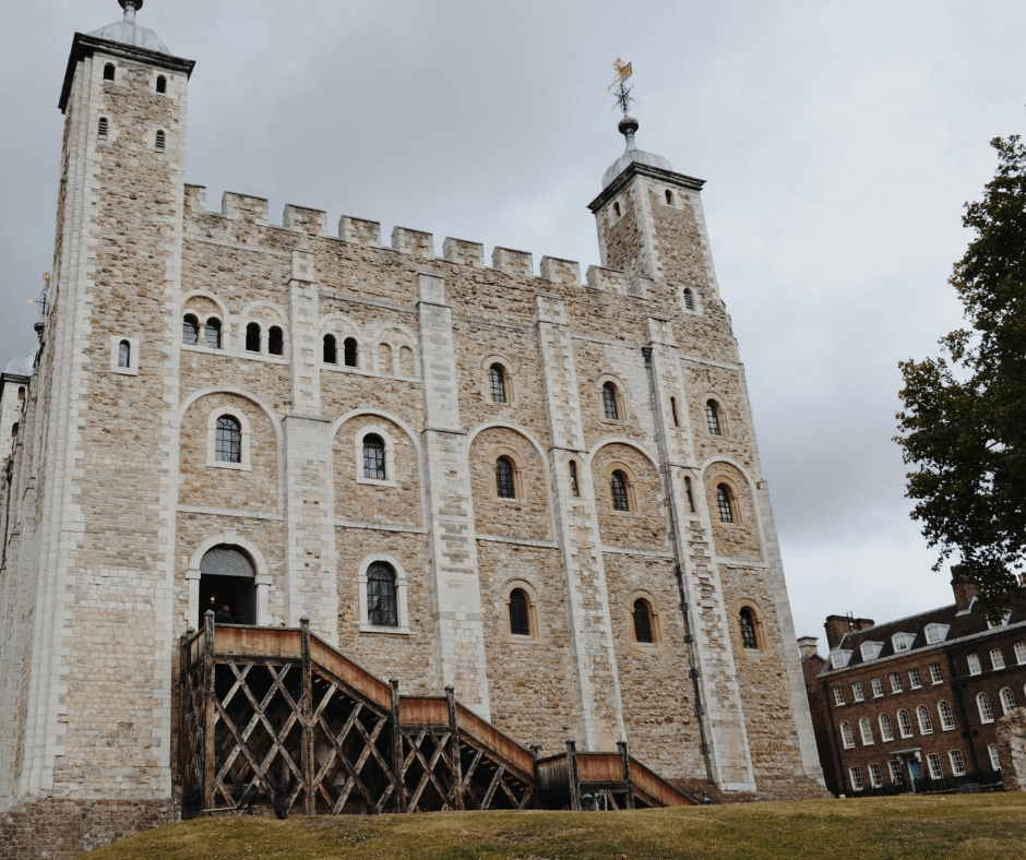 historical-tower-in-london