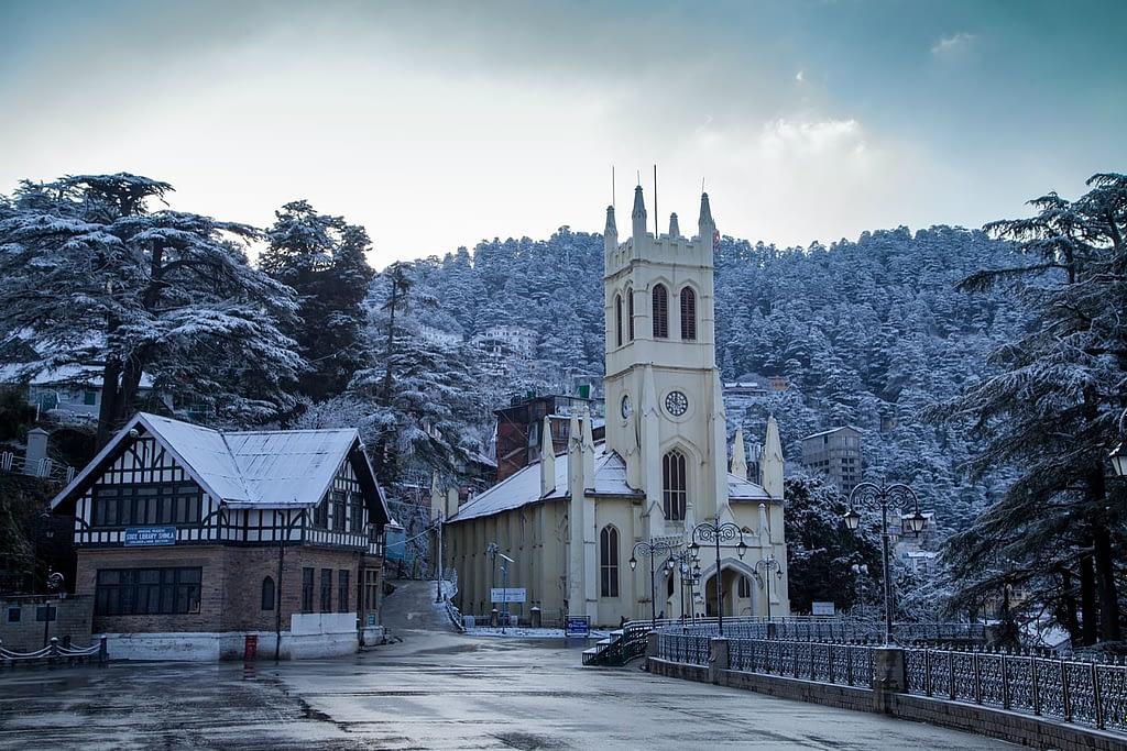 shimla-christ-church-147613841904-orijgp.jpg