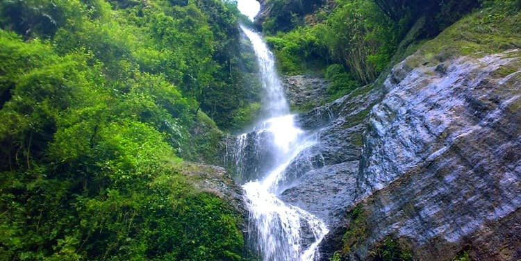 chadwick-falls-b.jpg