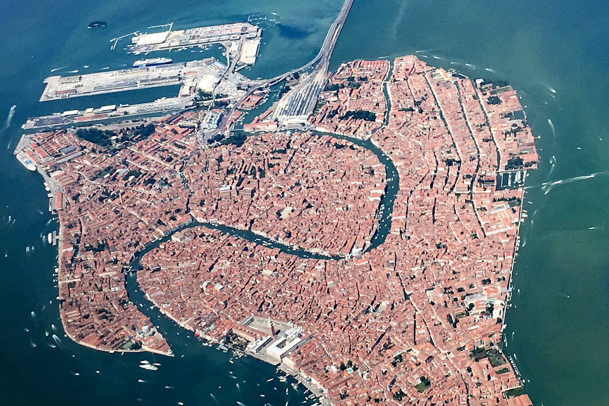 grand-canal-of-venice-aerial-view