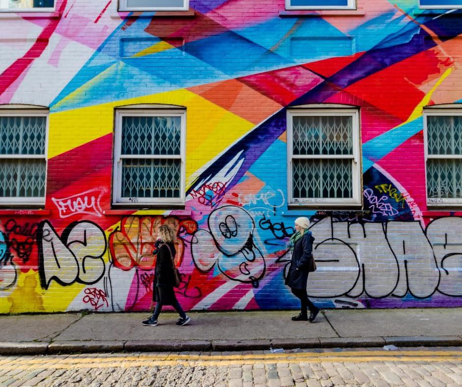wall-arts-in-brick-lane