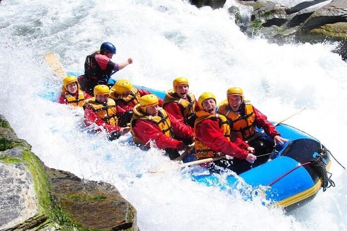 river-rafting-in-rishikesh.jpg