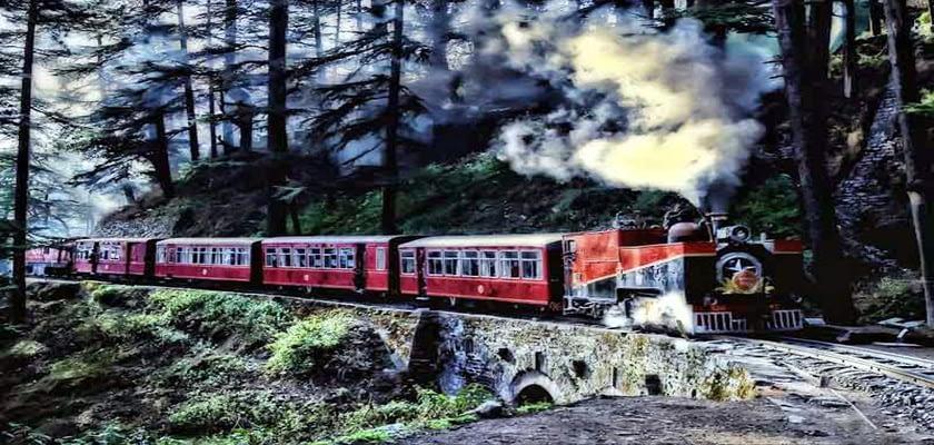shimla-toy-train.jpg
