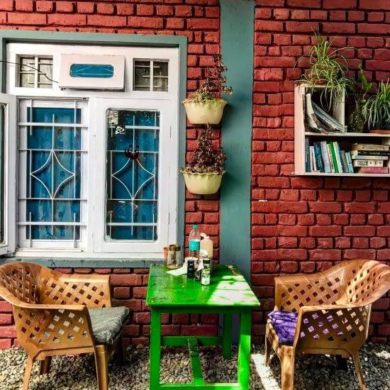 garden-cafe.jpg