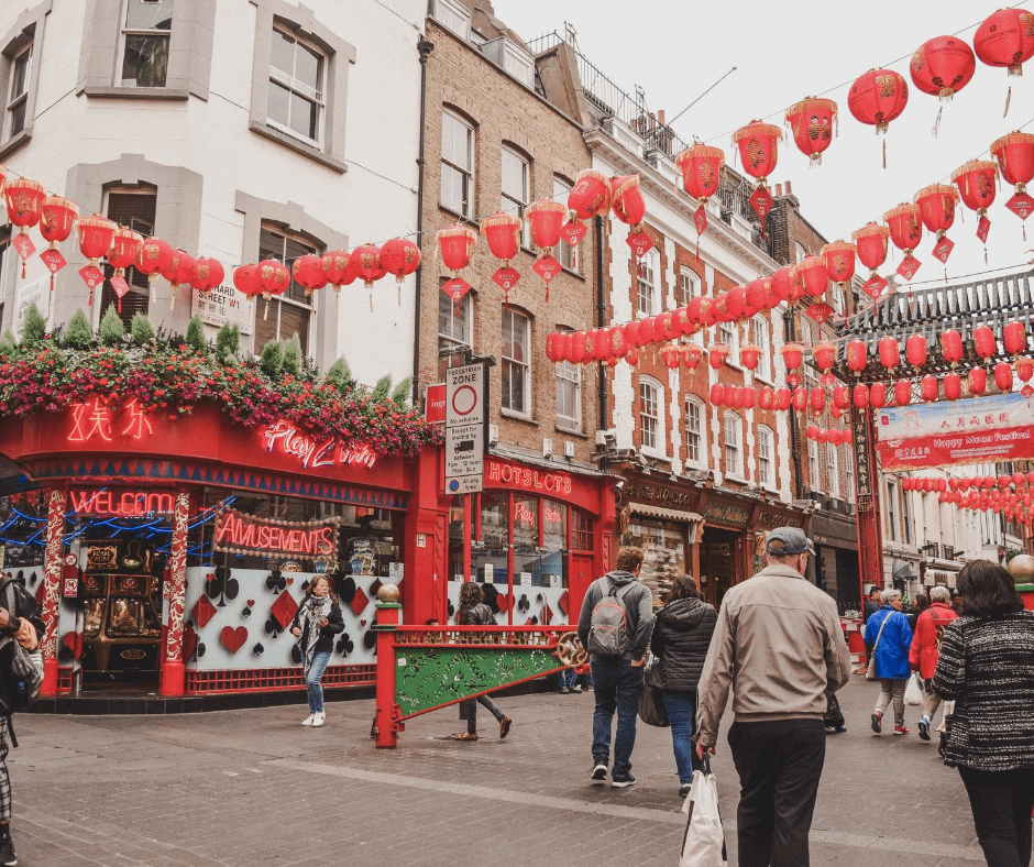 a-busy-street-in-chinatown