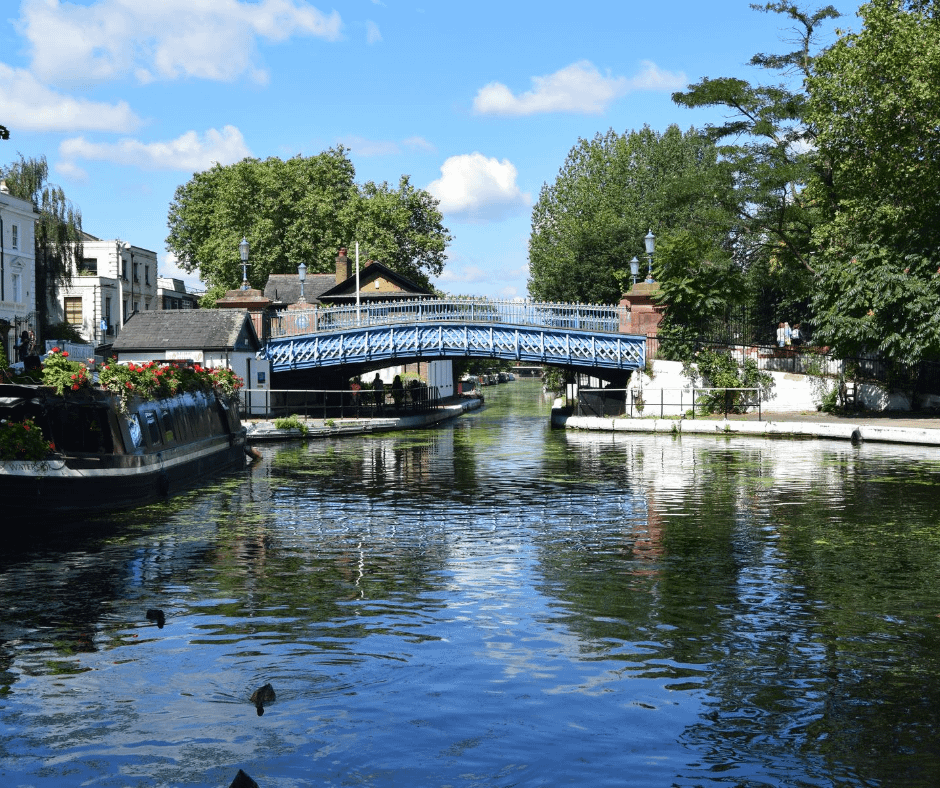 canal-in-little-venice