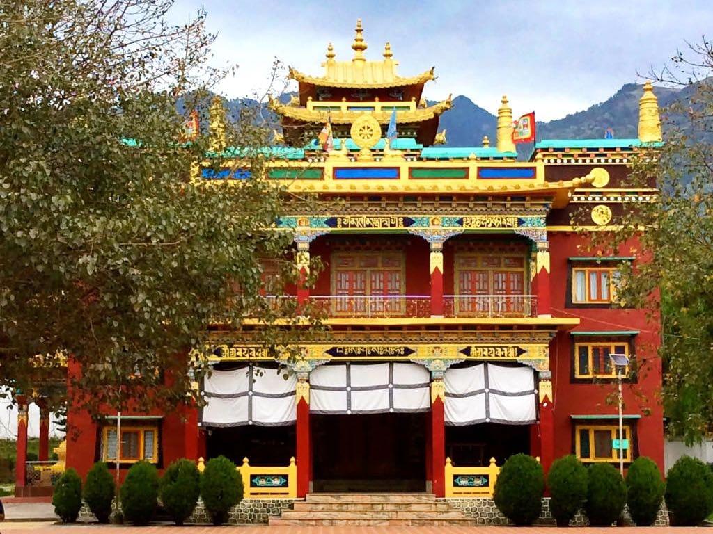chokling-monastery-bir_pgqfqg.jpg