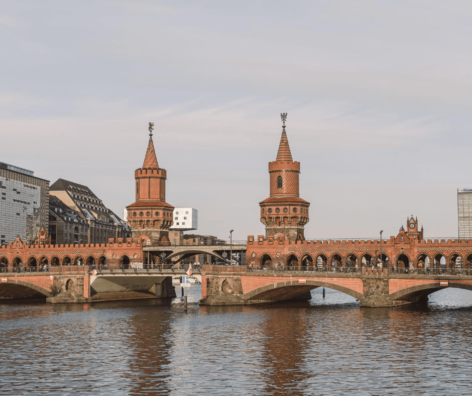 view-of-oberbaumbrucke-by-the-river