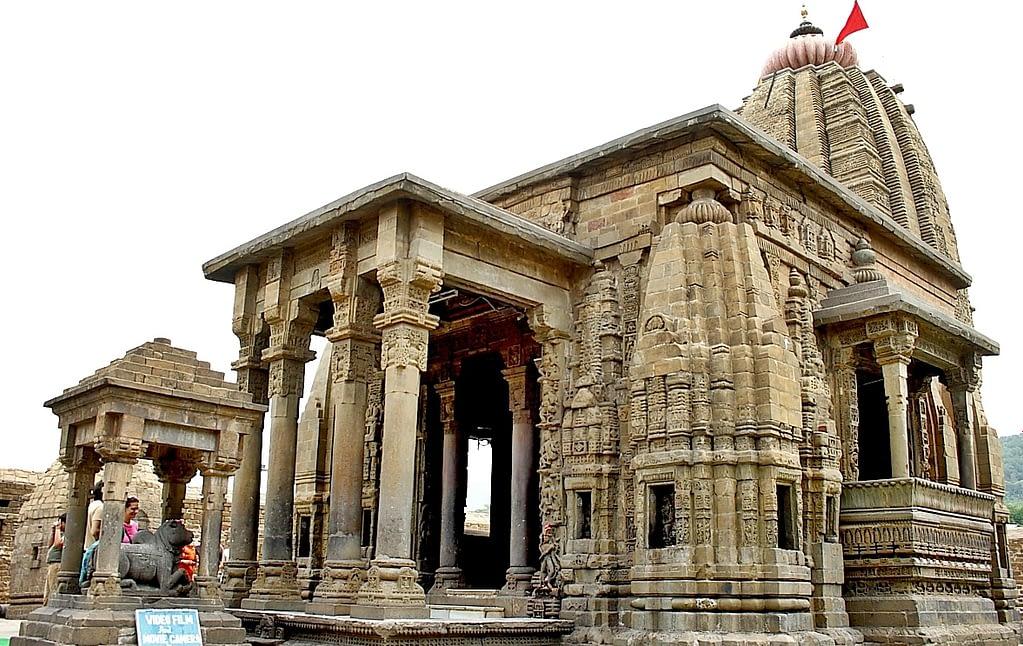 Shiva_temple_baijnath_HP.jpg