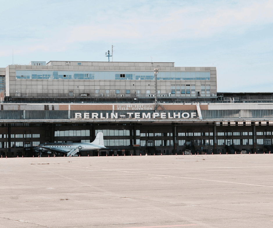 front-view-of-the-tempelhof-airport-in-berlin