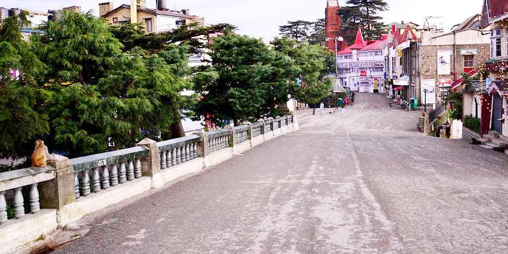 mall-road-shimla-tourism-entry-fee-timings-holidays-reviews-header.jpg