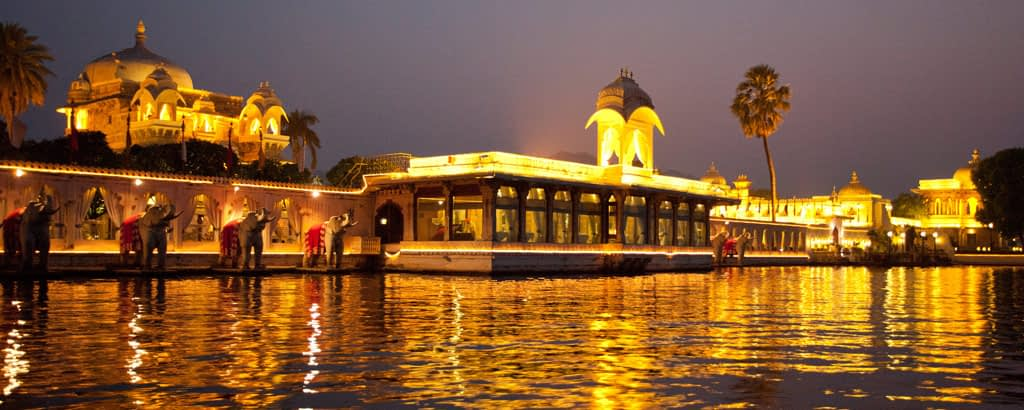 jagmandir-isla-udaipur-indian-tourism-entry-fee-timings-holidays-reviews-header.jpg