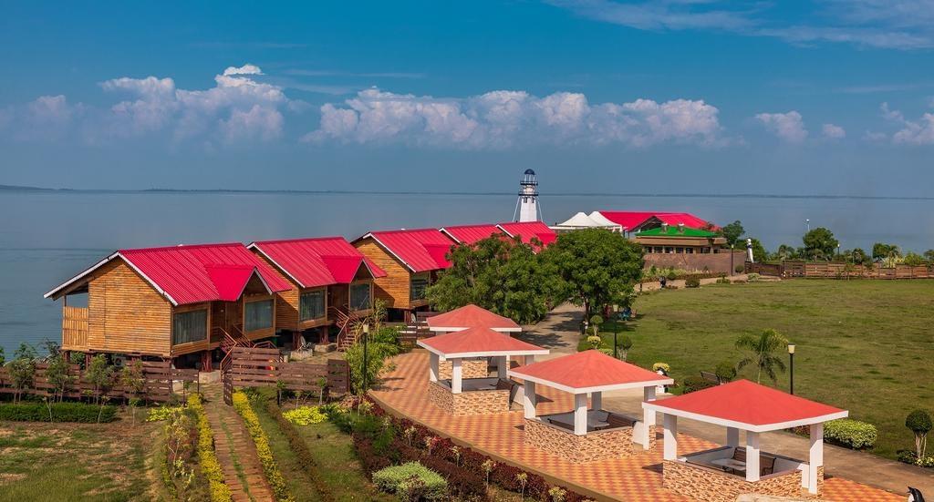 hanauwaantiya Madhya Pradesh Tourism