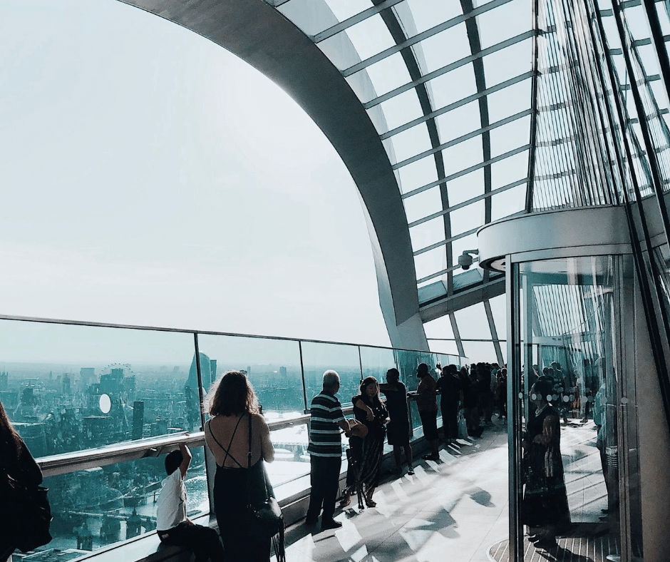 top-floor-in-the-sky-garden