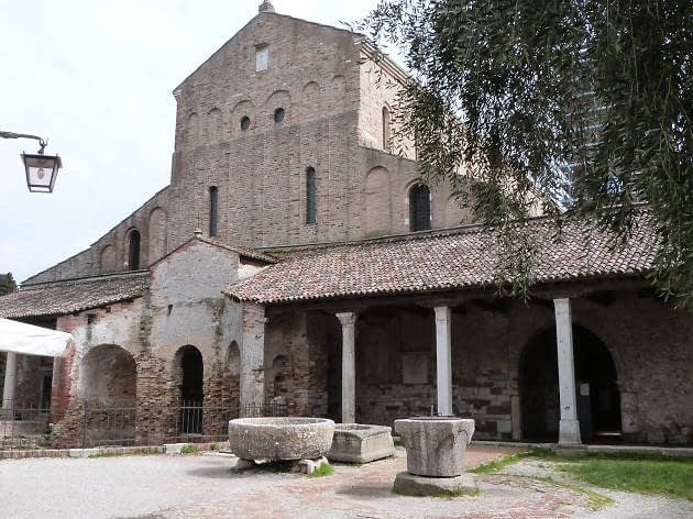 torcello-cathedral-from-outside