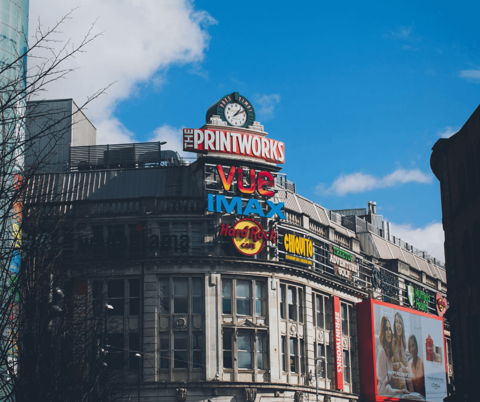 front-view-of-the-printworks