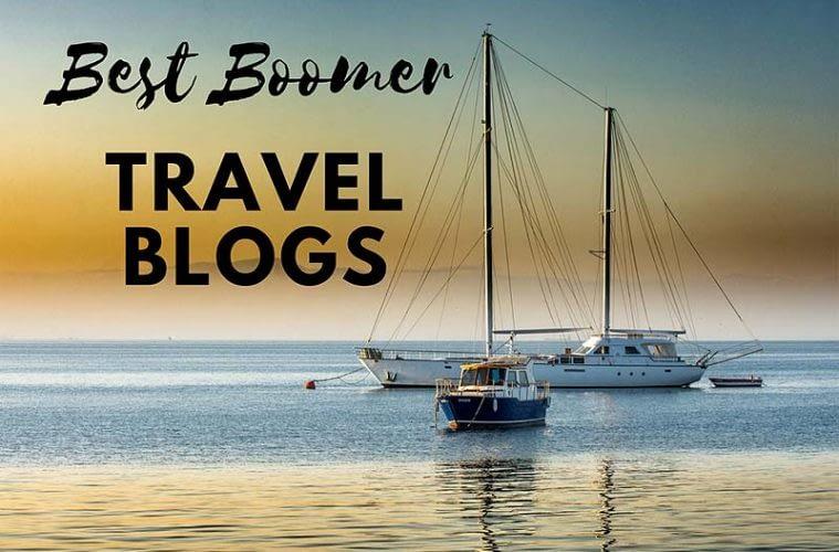 Travel Blog | India Travel Blog | Travel advice, Tips