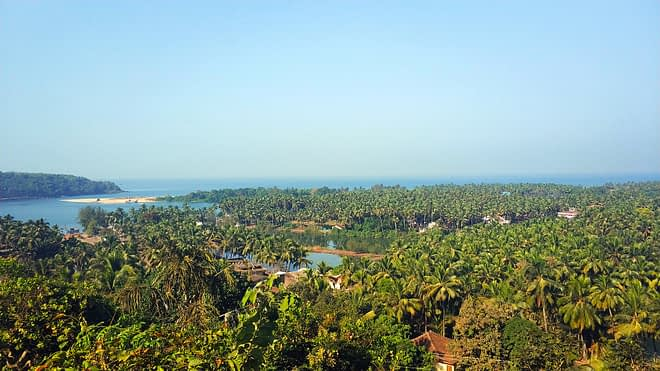 places-to-visit-in-goa